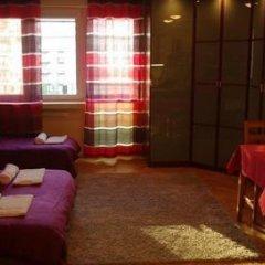 Отель Dream Loft Vistula детские мероприятия