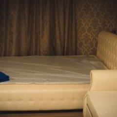 Гостиница Enigma комната для гостей фото 3