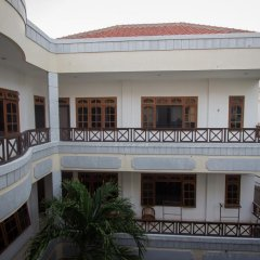 Отель RedDoorz @ Melati Kartika Plaza фото 3