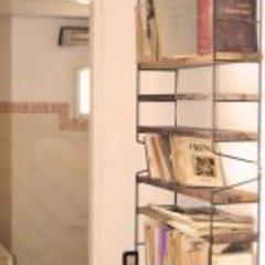 Отель Hostel Wish&Stay Португалия, Албуфейра - отзывы, цены и фото номеров - забронировать отель Hostel Wish&Stay онлайн ванная фото 2