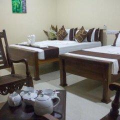 Отель Mount Valley Шри-Ланка, Тиссамахарама - отзывы, цены и фото номеров - забронировать отель Mount Valley онлайн помещение для мероприятий фото 2