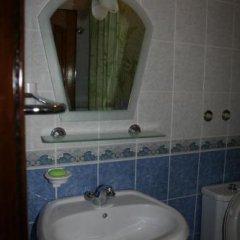 Defne & Zevkim Hotel ванная фото 2