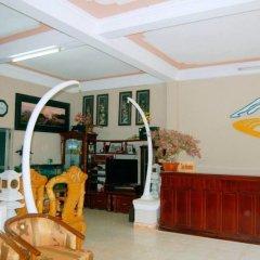 Отель Sapa Impressive Hotel Вьетнам, Шапа - отзывы, цены и фото номеров - забронировать отель Sapa Impressive Hotel онлайн питание