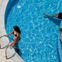 Отель Albicocco Италия, Риччоне - отзывы, цены и фото номеров - забронировать отель Albicocco онлайн спа