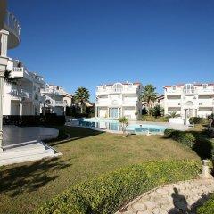 Helios Residence Турция, Белек - отзывы, цены и фото номеров - забронировать отель Helios Residence онлайн фото 3