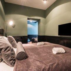 Отель Budget Hotel Thorbecke Нидерланды, Амстердам - отзывы, цены и фото номеров - забронировать отель Budget Hotel Thorbecke онлайн развлечения