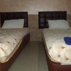 Отель Amman Palace Hotel Иордания, Амман - отзывы, цены и фото номеров - забронировать отель Amman Palace Hotel онлайн детские мероприятия фото 2