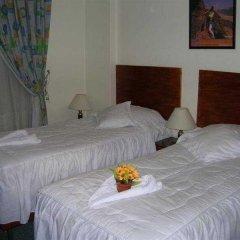 Отель Rio Jordan Амман комната для гостей фото 3