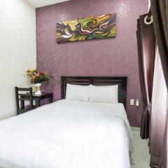Апартаменты Nha Trang City Apartments комната для гостей фото 4