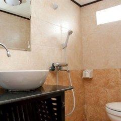 Отель Paragon Cruise ванная фото 2