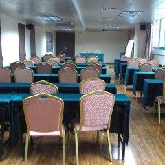 Отель Palace Hotel Китай, Шэньчжэнь - отзывы, цены и фото номеров - забронировать отель Palace Hotel онлайн помещение для мероприятий