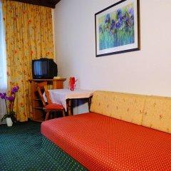 Lori Berd Resort Hotel комната для гостей фото 2