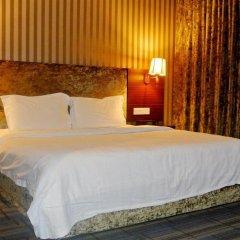 Отель Shenzhen Junyi Mingdian Inn Xili Шэньчжэнь комната для гостей фото 3