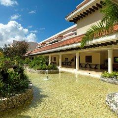Отель Paradisus Palma Real Golf & Spa Resort All Inclusive Доминикана, Пунта Кана - 1 отзыв об отеле, цены и фото номеров - забронировать отель Paradisus Palma Real Golf & Spa Resort All Inclusive онлайн фото 6