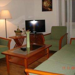 Апартаменты Apartments LENKA удобства в номере