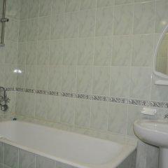Гостиница Амакс Отель Омск в Омске 1 отзыв об отеле, цены и фото номеров - забронировать гостиницу Амакс Отель Омск онлайн ванная
