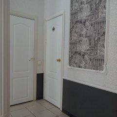 Гостиница Меблированные комнаты Пижама в Санкт-Петербурге - забронировать гостиницу Меблированные комнаты Пижама, цены и фото номеров Санкт-Петербург ванная