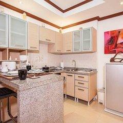 Отель Baan Sanun 3 Патонг в номере фото 2