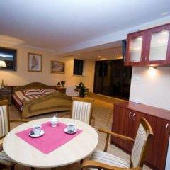 Отель Villa Toscania Польша, Познань - отзывы, цены и фото номеров - забронировать отель Villa Toscania онлайн гостиничный бар