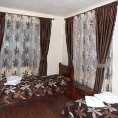 Отель Mitiova Guest House комната для гостей фото 3