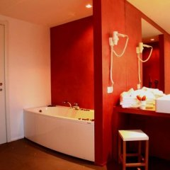 Hotel Casena Dei Colli спа фото 2