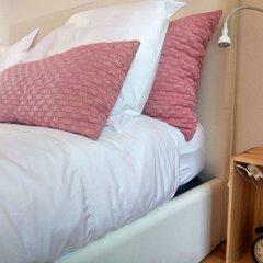 Отель Look At Me - Serviced Lofts & Studios удобства в номере фото 2