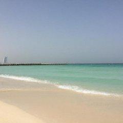 Signature 1 Hotel Tecom пляж