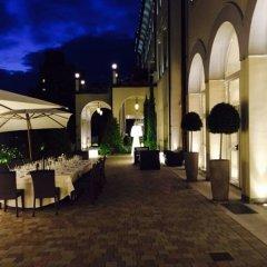 Отель Savoia Hotel Regency Италия, Болонья - 1 отзыв об отеле, цены и фото номеров - забронировать отель Savoia Hotel Regency онлайн помещение для мероприятий фото 2