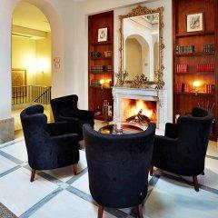 Отель Castillo Del Bosque La Zoreda фото 3