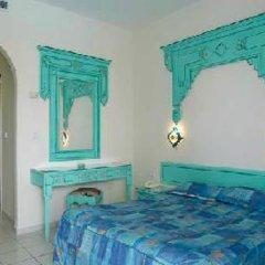 Отель Abir Тунис, Мидун - отзывы, цены и фото номеров - забронировать отель Abir онлайн детские мероприятия фото 2