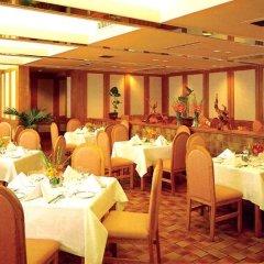 Отель Garden Hotel Китай, Сиань - отзывы, цены и фото номеров - забронировать отель Garden Hotel онлайн помещение для мероприятий фото 2