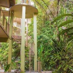 Отель Caribic House Hotel Ямайка, Монтего-Бей - отзывы, цены и фото номеров - забронировать отель Caribic House Hotel онлайн фото 2