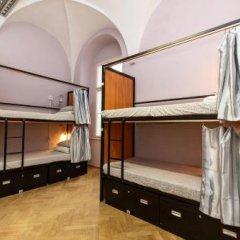 Отель SG1 Hostel Чехия, Прага - 3 отзыва об отеле, цены и фото номеров - забронировать отель SG1 Hostel онлайн удобства в номере