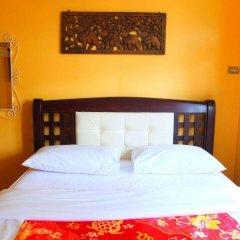 Отель Baan Romruen Homestay комната для гостей фото 5