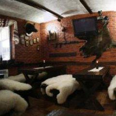 Гостиница Chervona Ruta Украина, Буковель - отзывы, цены и фото номеров - забронировать гостиницу Chervona Ruta онлайн гостиничный бар