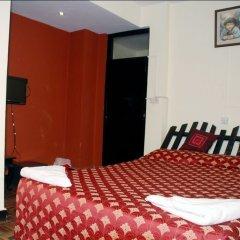 Отель Peak Point Hotel Непал, Катманду - отзывы, цены и фото номеров - забронировать отель Peak Point Hotel онлайн комната для гостей фото 2