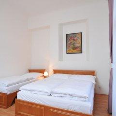 Апартаменты Apartment house Anenská комната для гостей фото 2