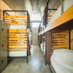 ChillHub Hostel фото 4