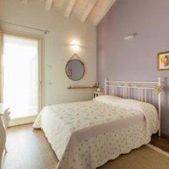 Отель B&B Cà Dea Calle Италия, Лимена - отзывы, цены и фото номеров - забронировать отель B&B Cà Dea Calle онлайн комната для гостей фото 2