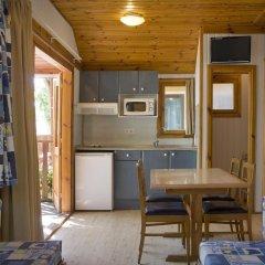 Отель Camping Solmar Испания, Бланес - отзывы, цены и фото номеров - забронировать отель Camping Solmar онлайн в номере