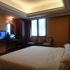 Отель Vienna Silver Lake Branch Шэньчжэнь комната для гостей фото 2