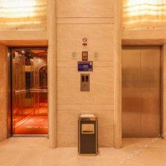 Shenyang Hanyang Hotel сауна