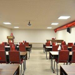 Coordinat Suits Турция, Измир - отзывы, цены и фото номеров - забронировать отель Coordinat Suits онлайн помещение для мероприятий фото 2