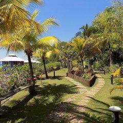 Отель Mango Creek Lodge фото 4