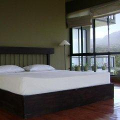 Отель Bin Vino комната для гостей фото 3