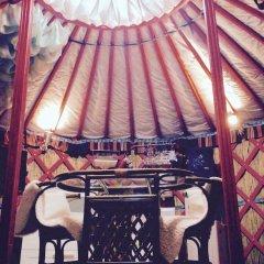 Гостиница Гостевой Дом Викинг в Тихвине 2 отзыва об отеле, цены и фото номеров - забронировать гостиницу Гостевой Дом Викинг онлайн Тихвин гостиничный бар