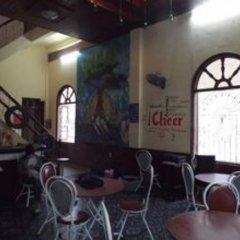 Halong Cheers Hotel гостиничный бар