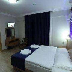 Siriusmi Hotel Чешме комната для гостей фото 3