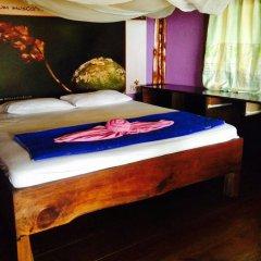 Отель Freeda Resort Koh Jum пляж Ко Юм спа фото 2