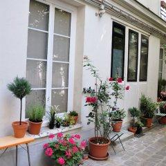 Отель Artisan Lofts courtyard Opéra Франция, Париж - отзывы, цены и фото номеров - забронировать отель Artisan Lofts courtyard Opéra онлайн фото 6
